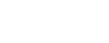JAPAN DENTAL TECHNOLOGISTS FEDERATION